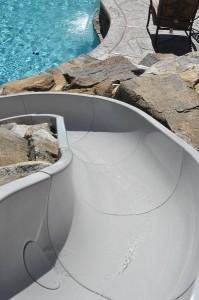 Inground Pools in Brookfield, CT - Nejame & Sons