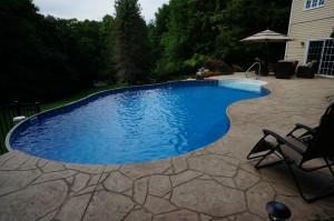 Pool Equipment in Ridgefield, CT - Nejame & Sons